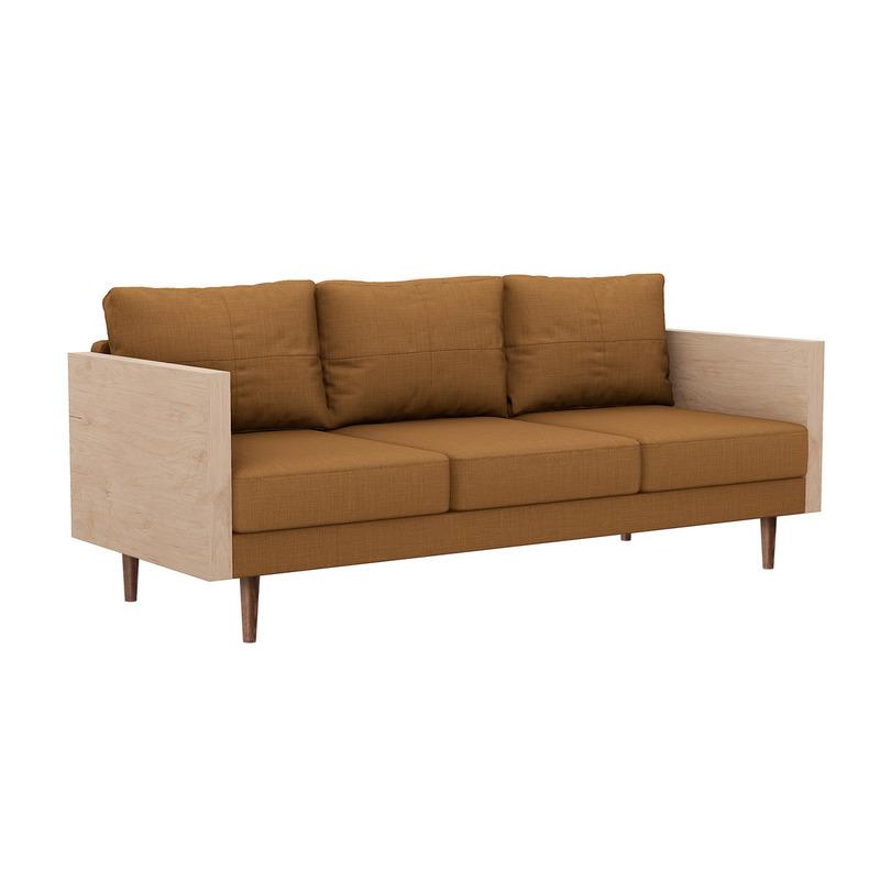 Banx Sofa 881940