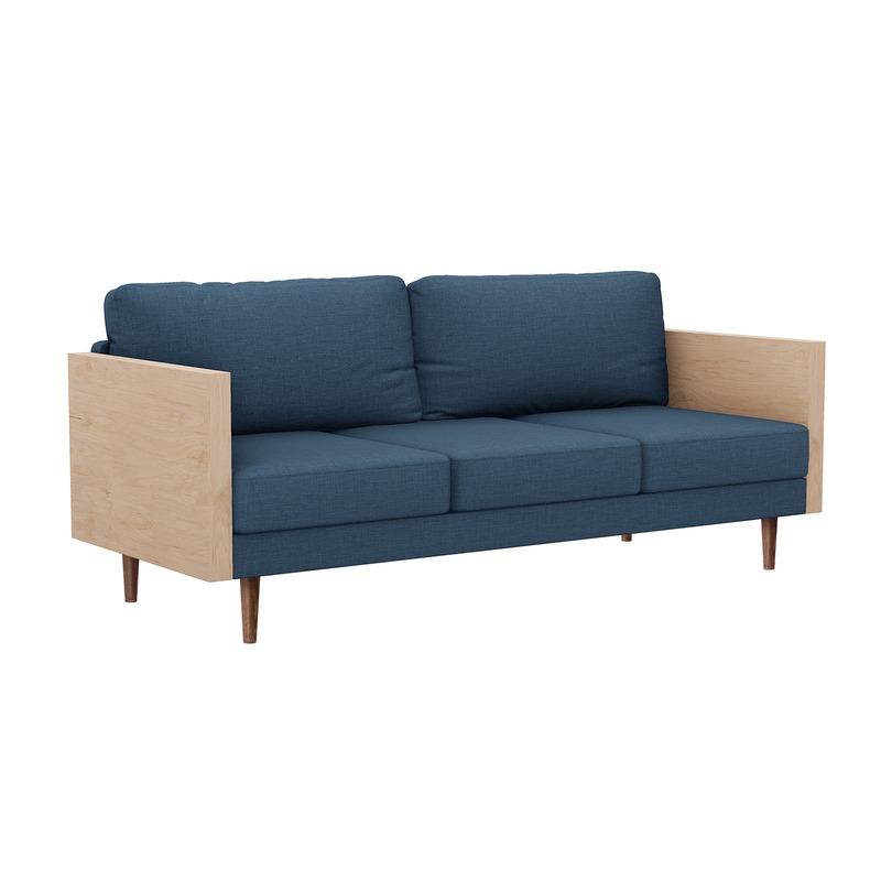 Banx Sofa 882565