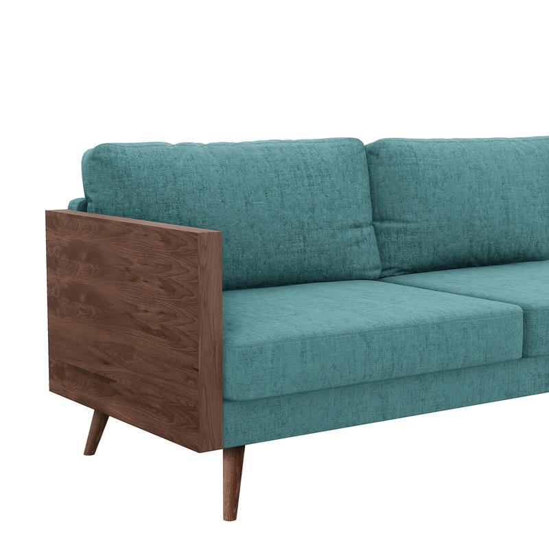 Banx Sofa 487458