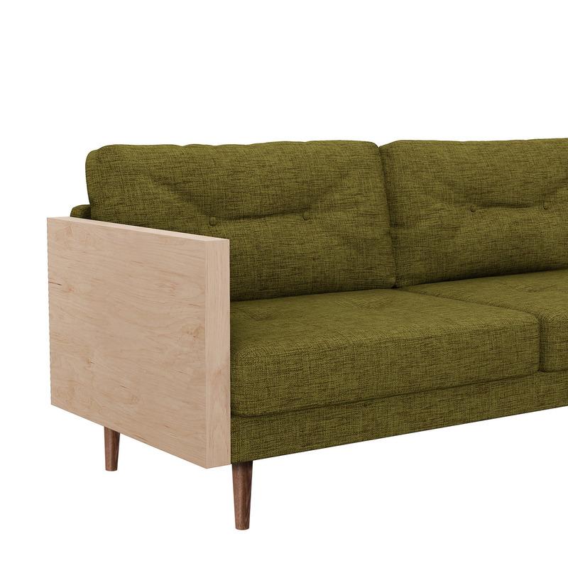 Banx Sofa 882768