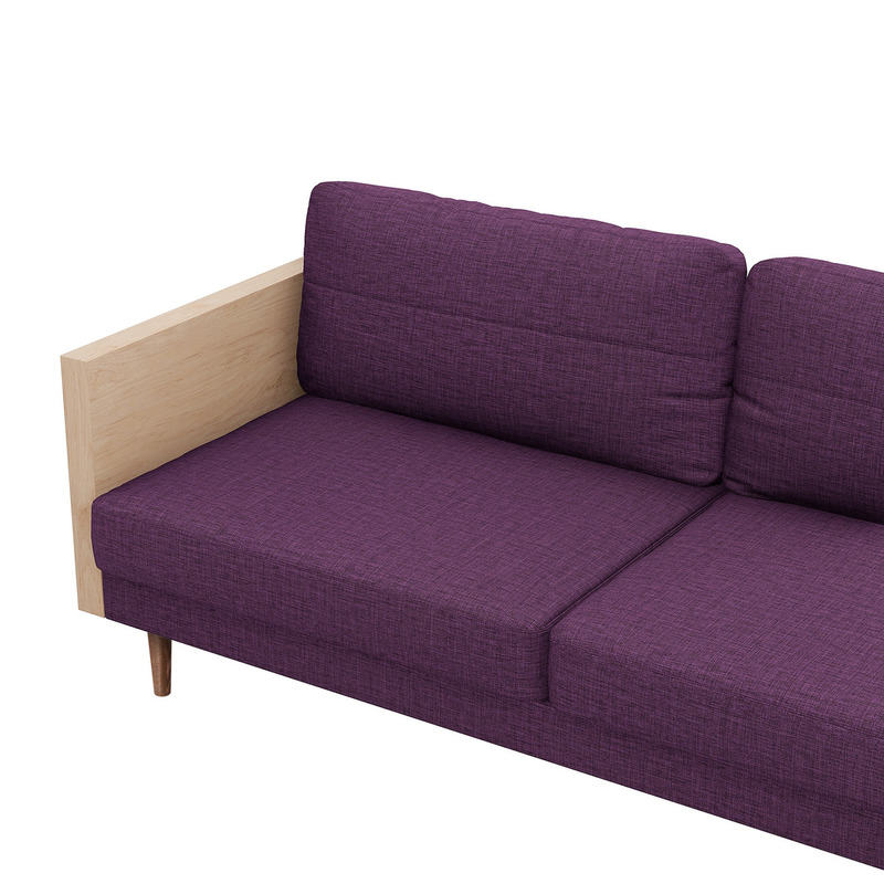 Banx Sofa 882515