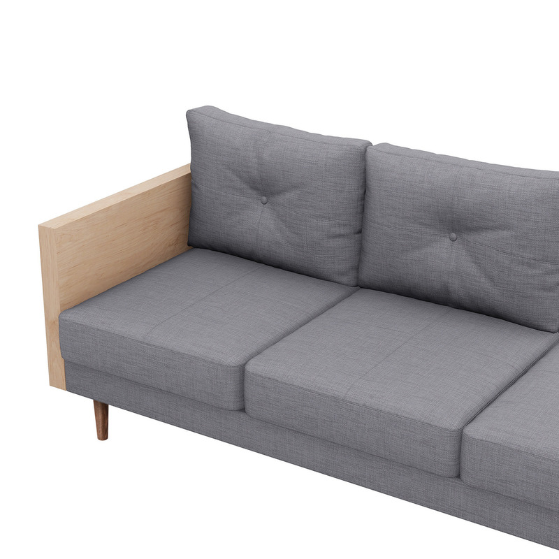 Banx Sofa 882605