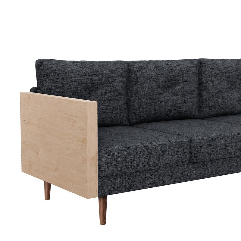 Banx Sofa 882256