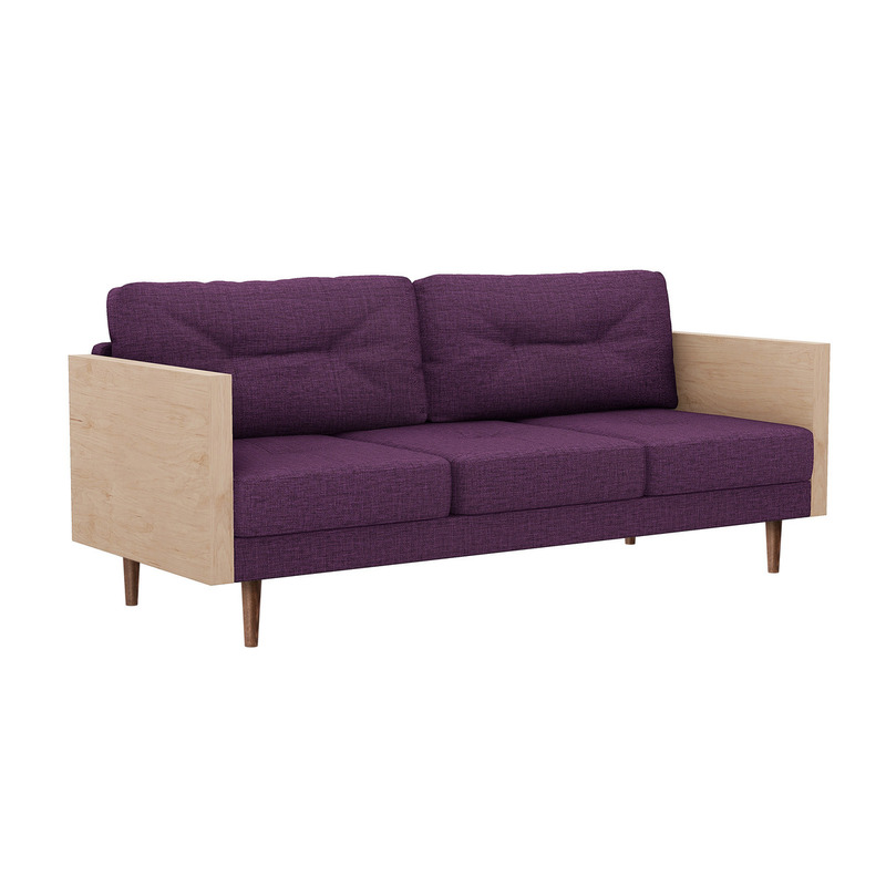 Banx Sofa 882507