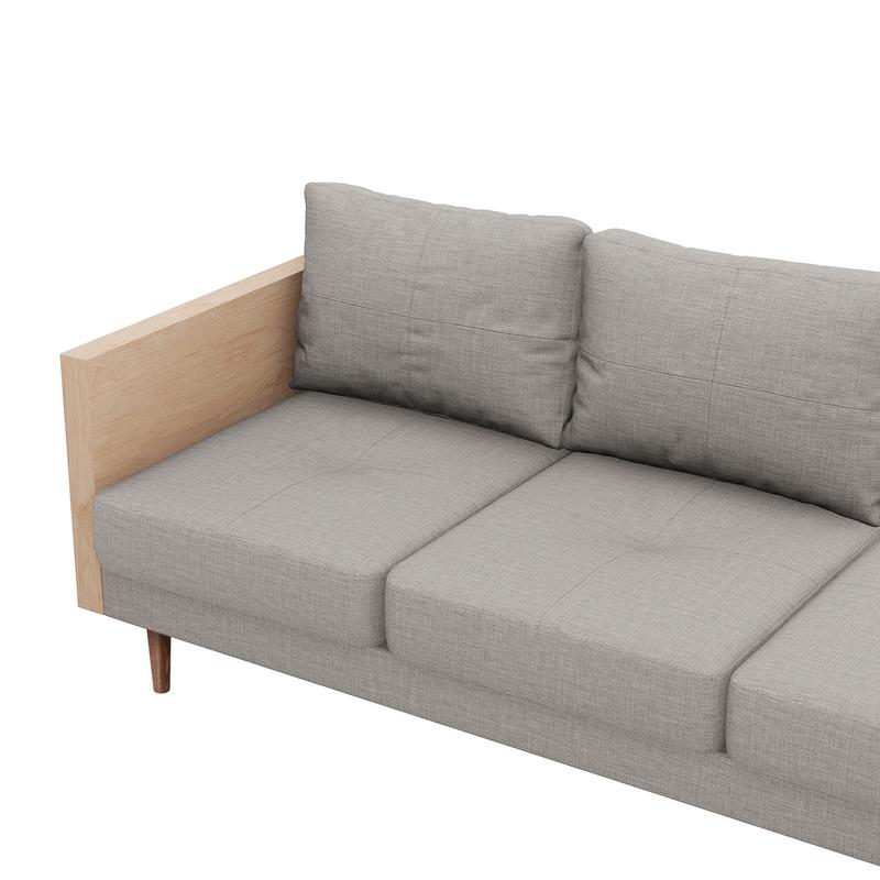 Banx Sofa 882967