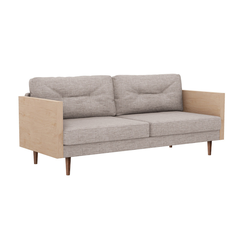 Banx Sofa 882387