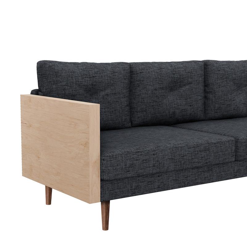 Banx Sofa 882246