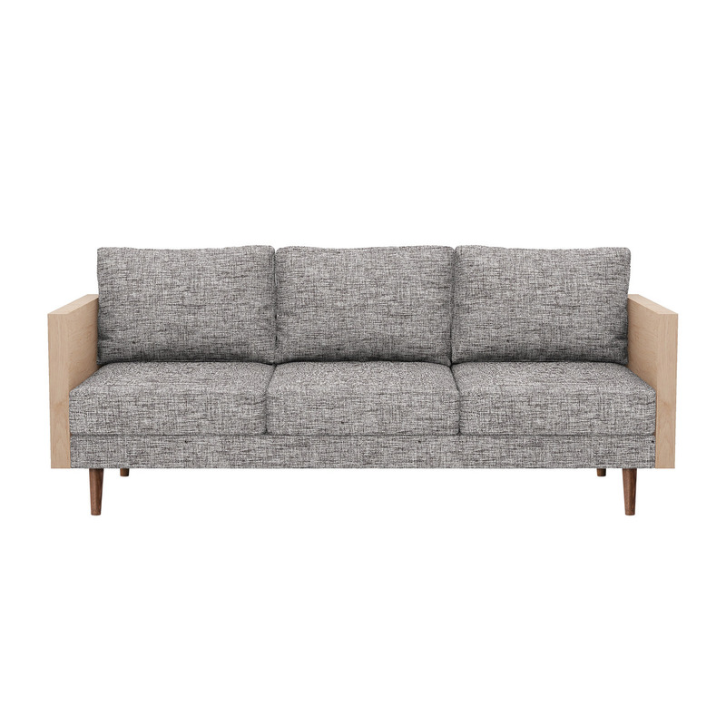Banx Sofa 882418