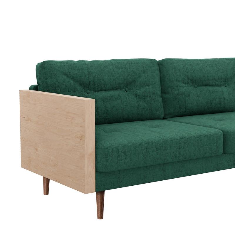 Banx Sofa 882163