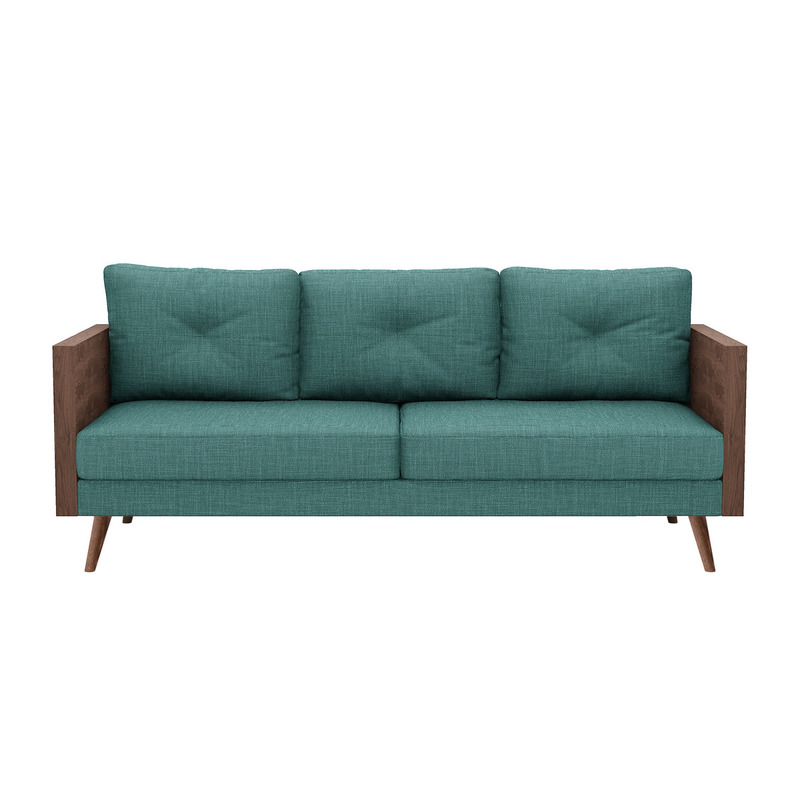 Banx Sofa 487025