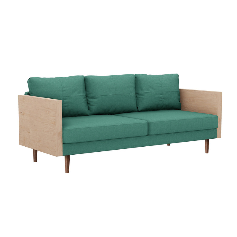 Banx Sofa 881517