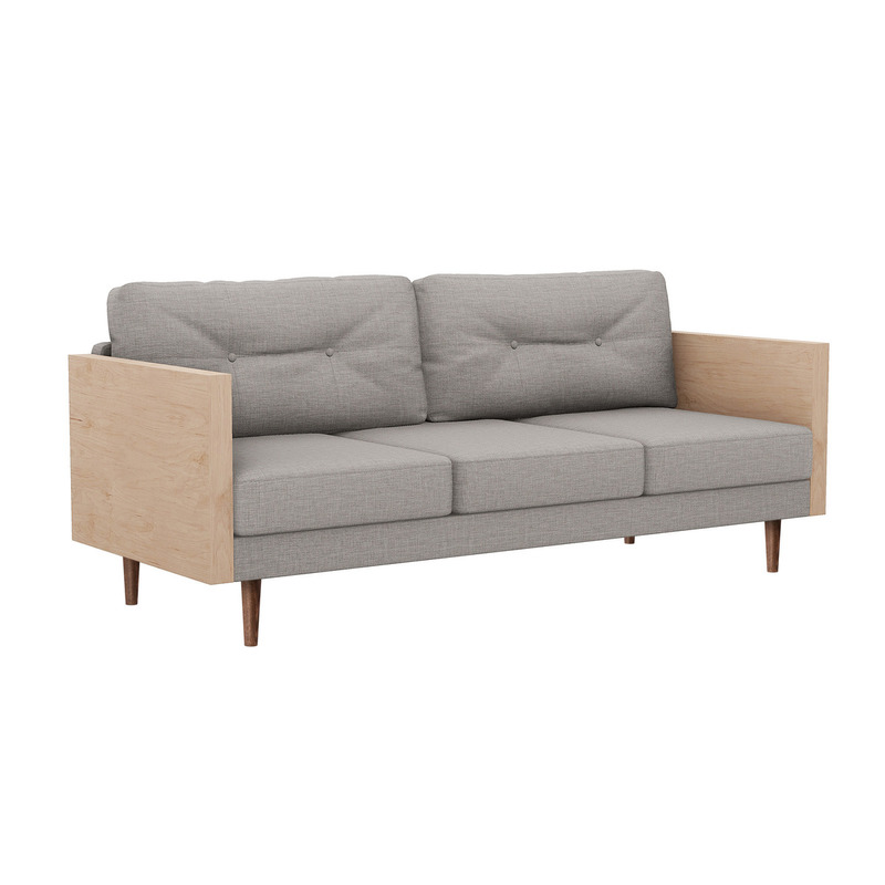 Banx Sofa 883008