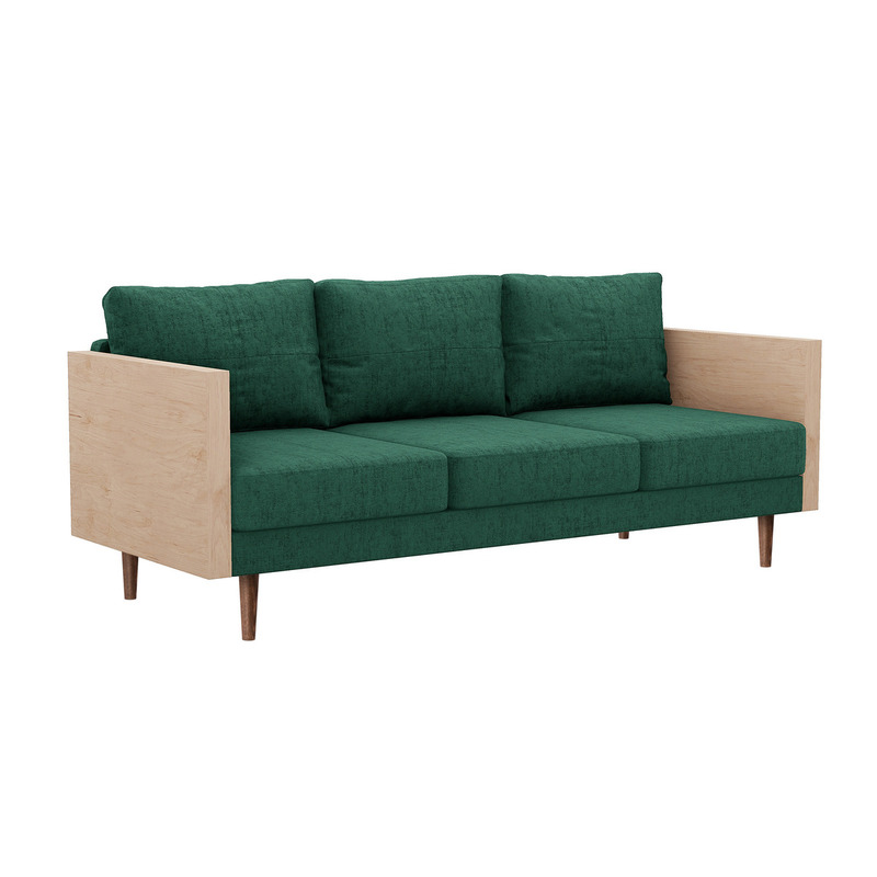Banx Sofa 882118