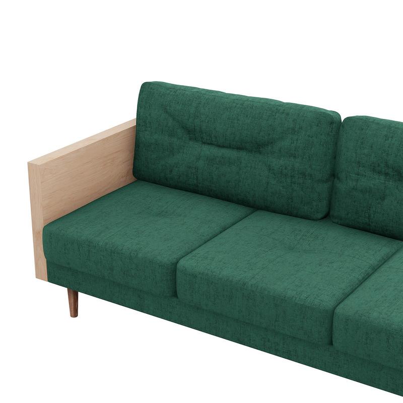 Banx Sofa 882147