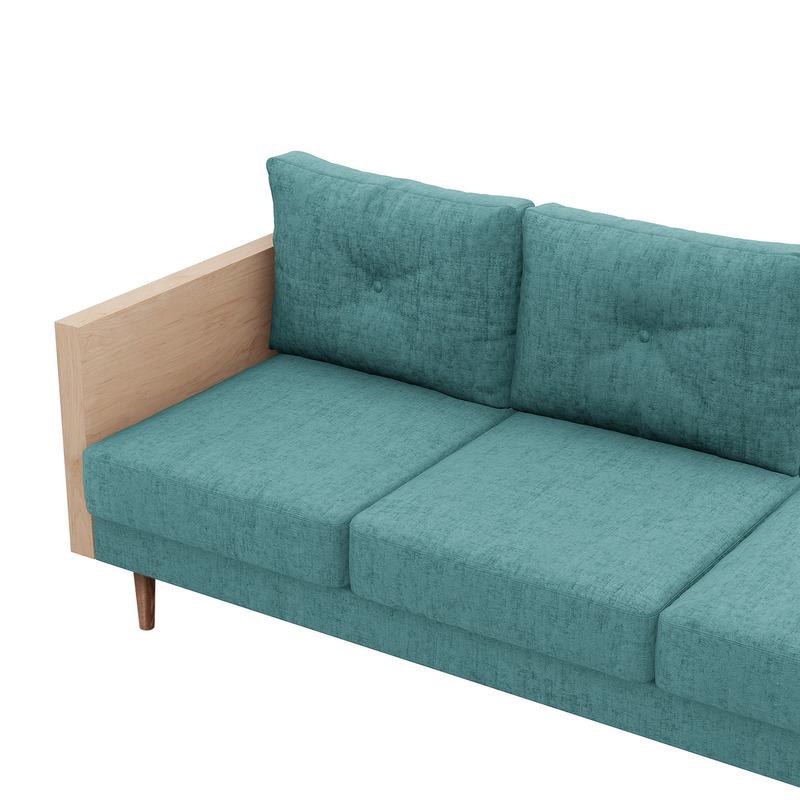 Banx Sofa 882010