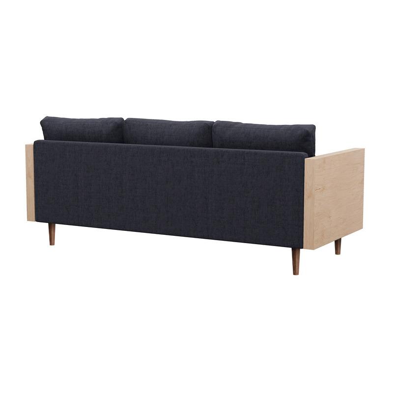 Banx Sofa 882180