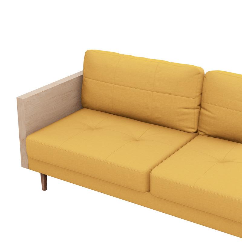 Banx Sofa 882877