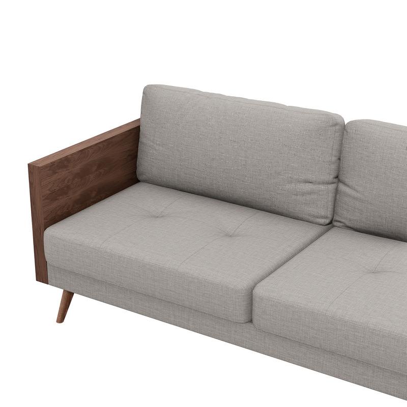Banx Sofa 488301