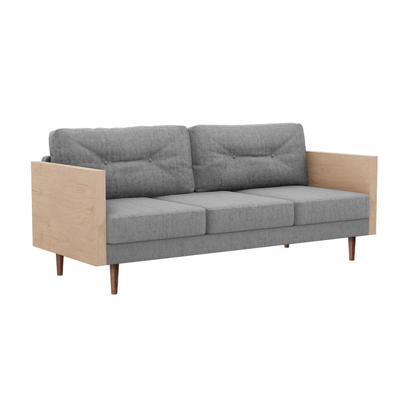 Banx Sofa 882339
