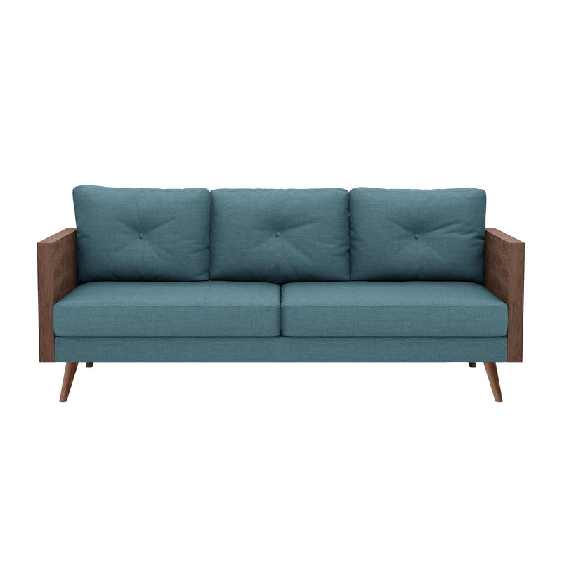 Banx Sofa 487217