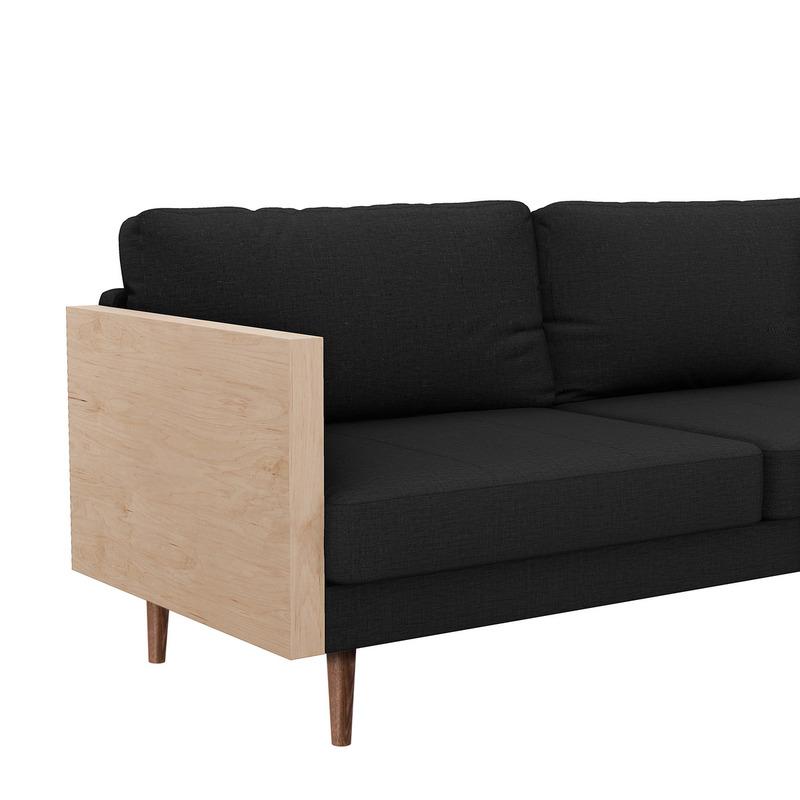 Banx Sofa 882803