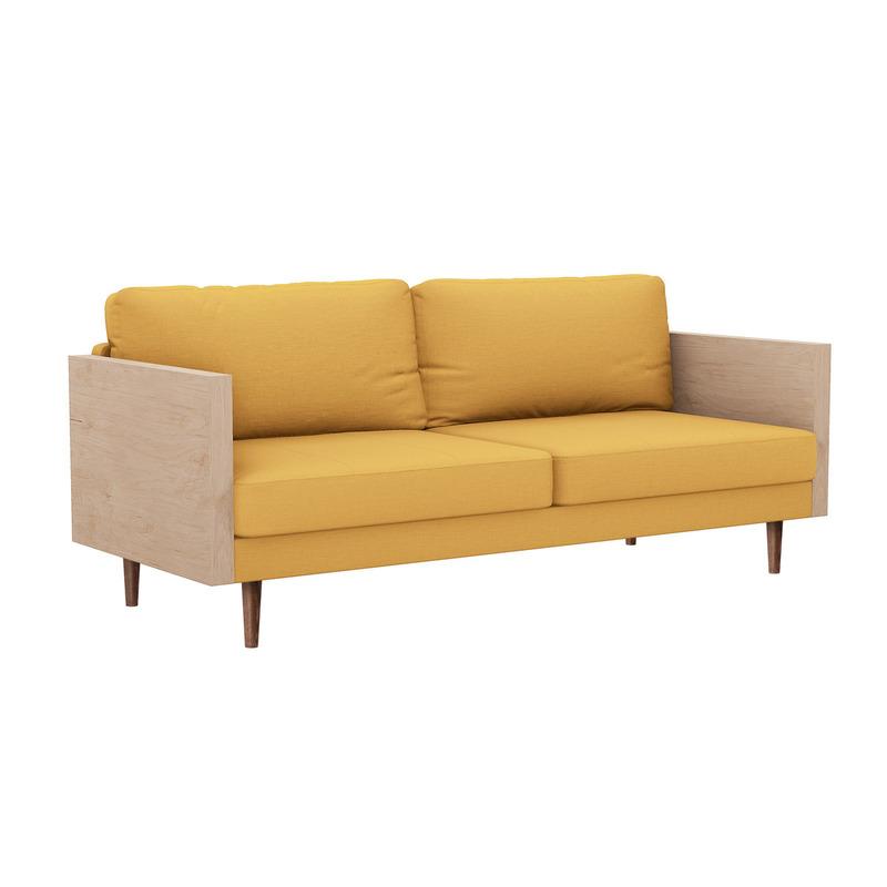 Banx Sofa 882863