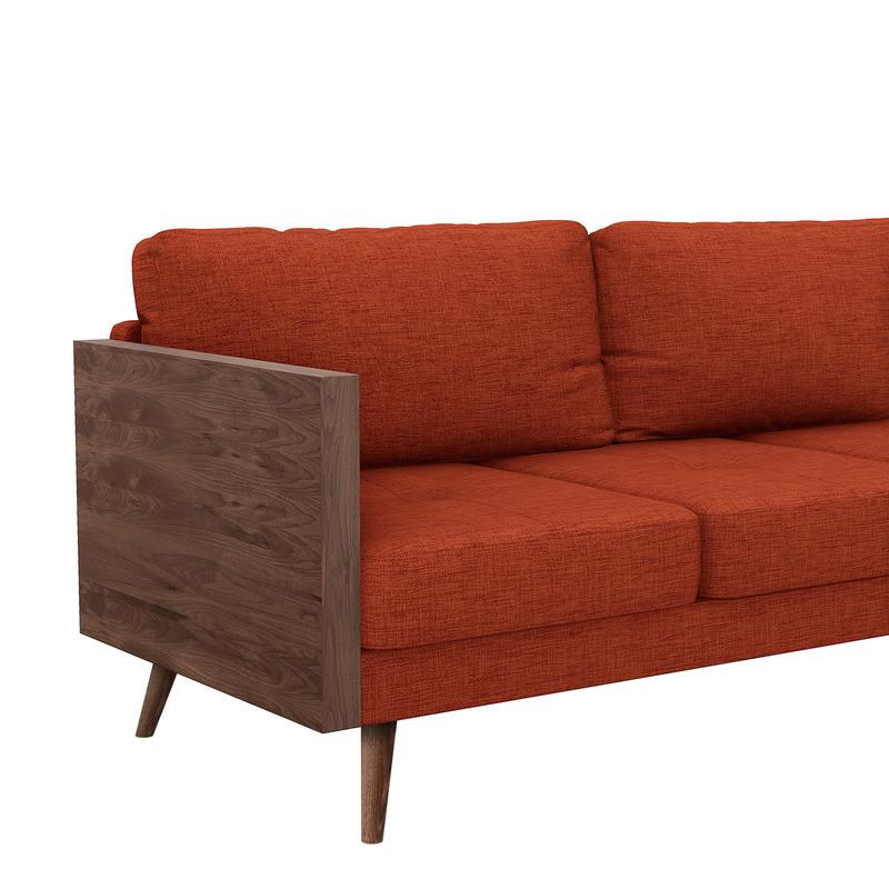 Banx Sofa 487952