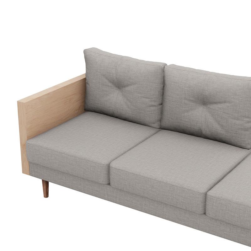 Banx Sofa 882955