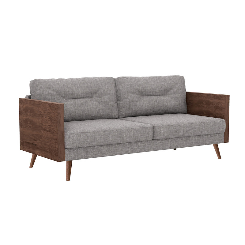 Banx Sofa 486988