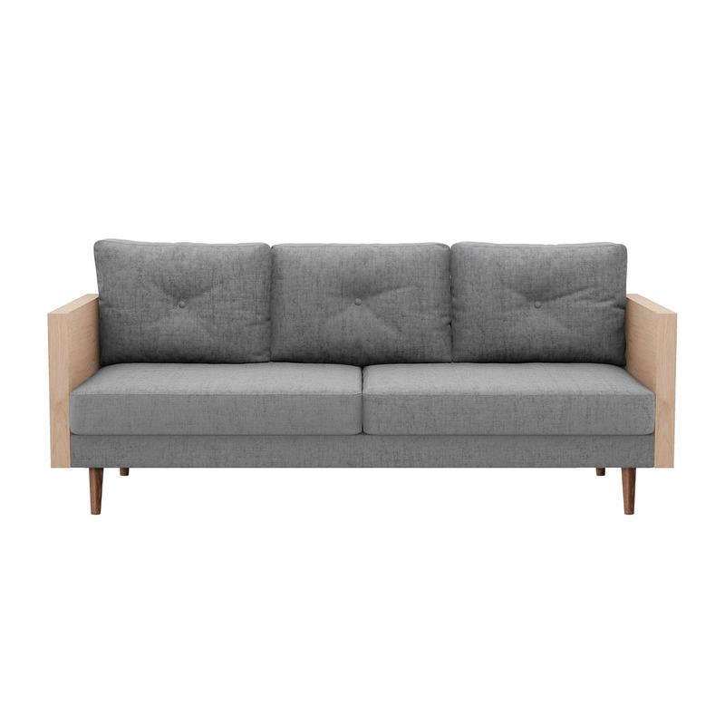 Banx Sofa 882329