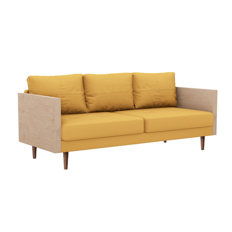 Banx Sofa 882838