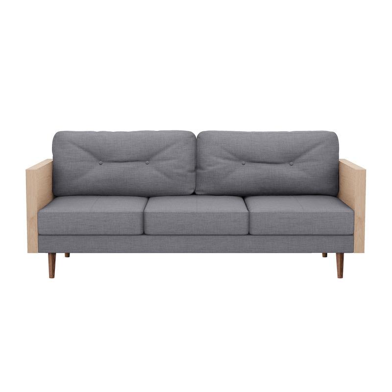 Banx Sofa 882650