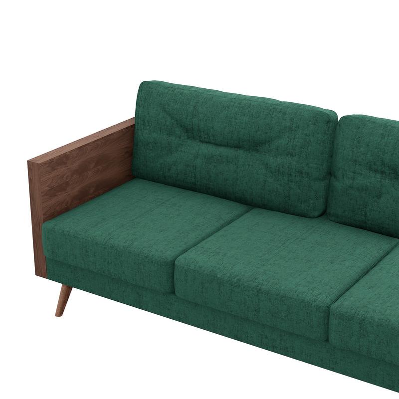 Banx Sofa 487530