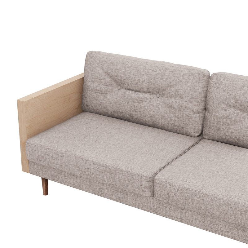 Banx Sofa 882403