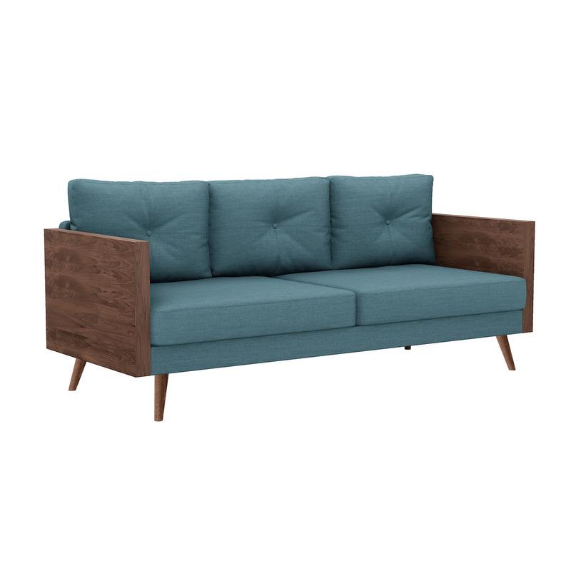 Banx Sofa 487207
