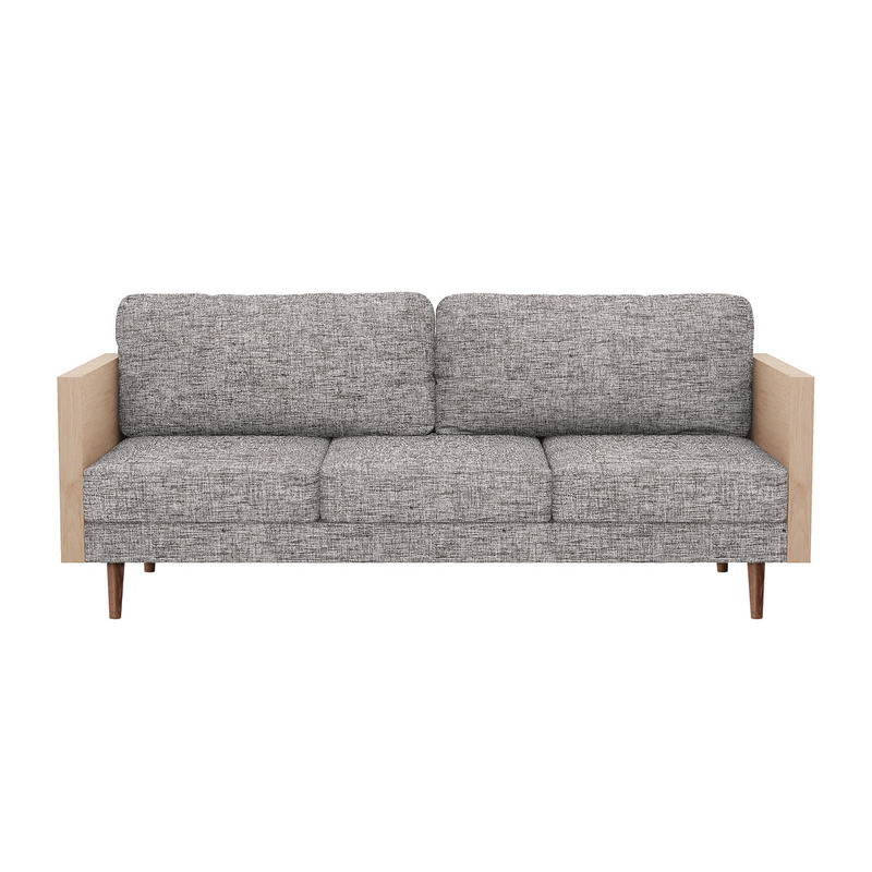 Banx Sofa 882446