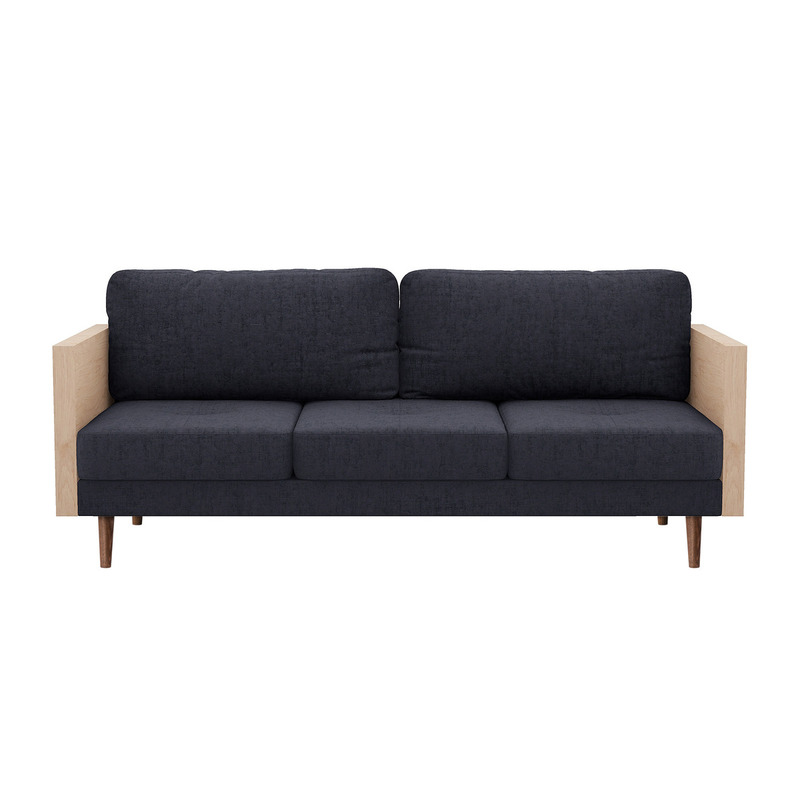 Banx Sofa 882208