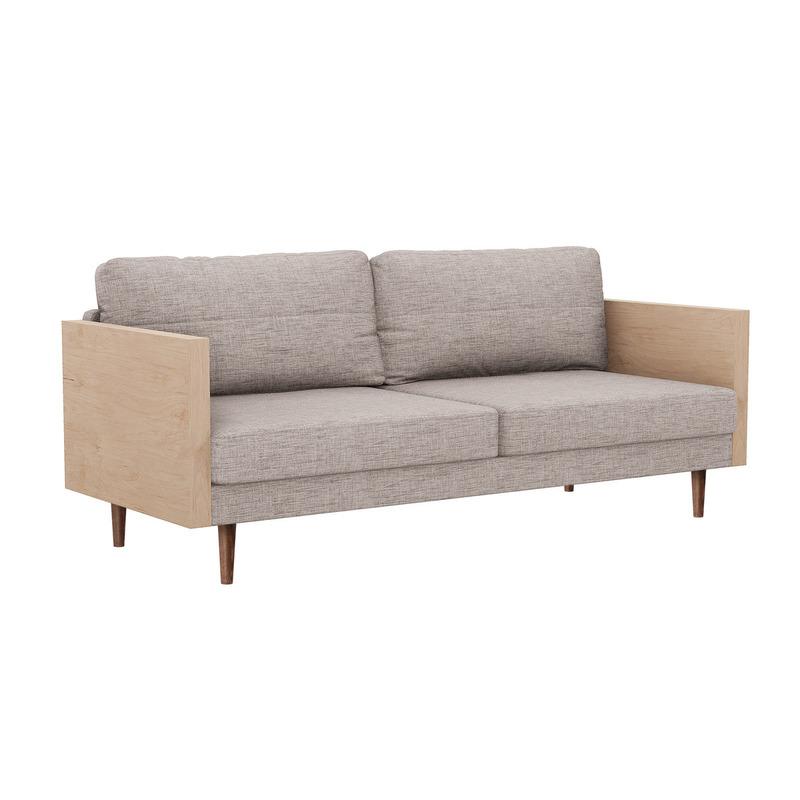 Banx Sofa 882397