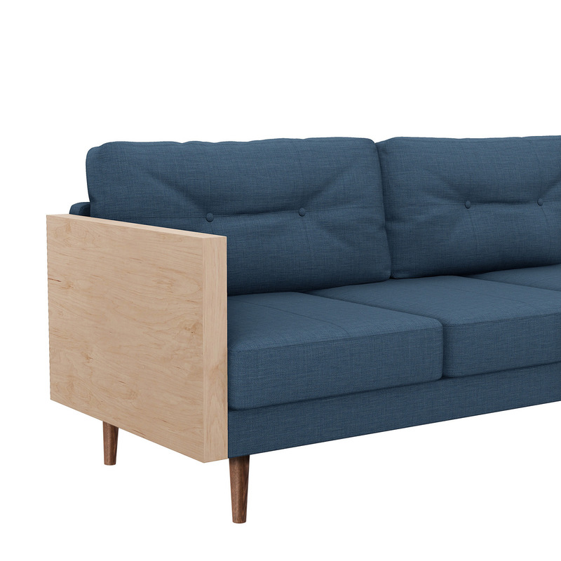 Banx Sofa 882581
