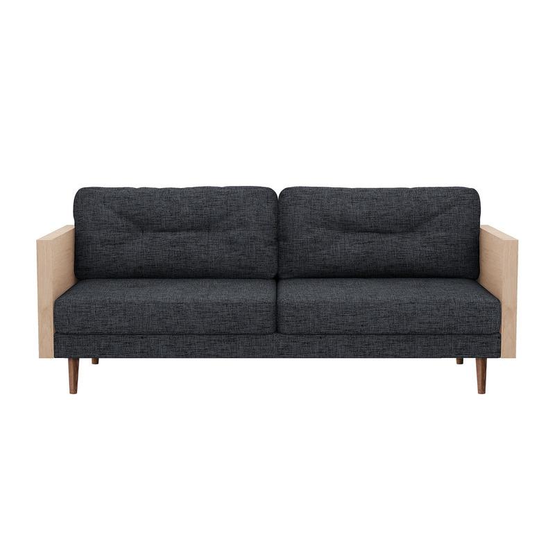 Banx Sofa 882268