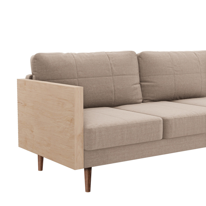 Banx Sofa 882093