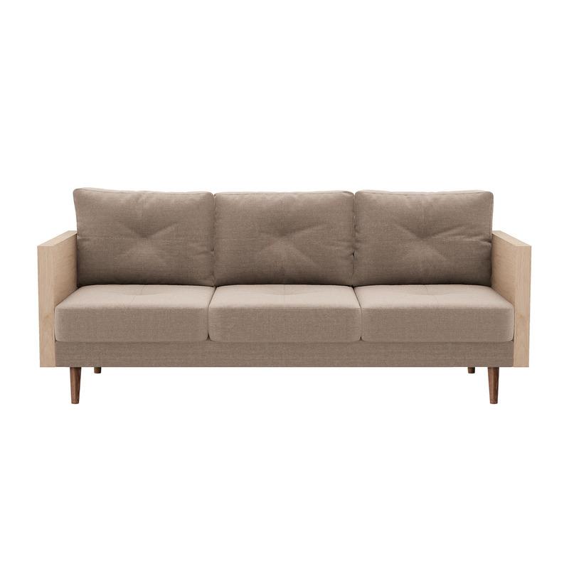 Banx Sofa 882061