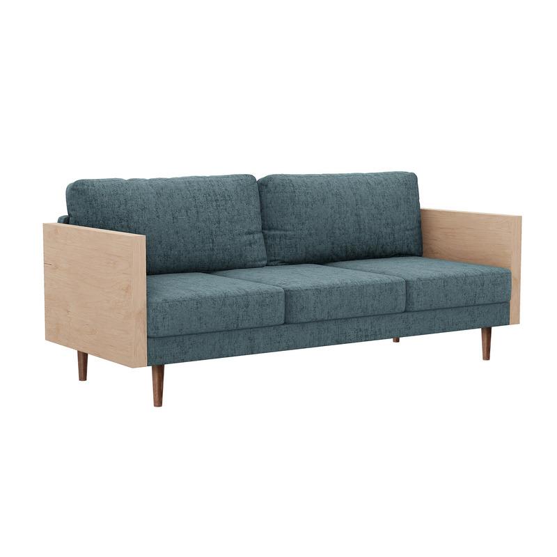 Banx Sofa 881843