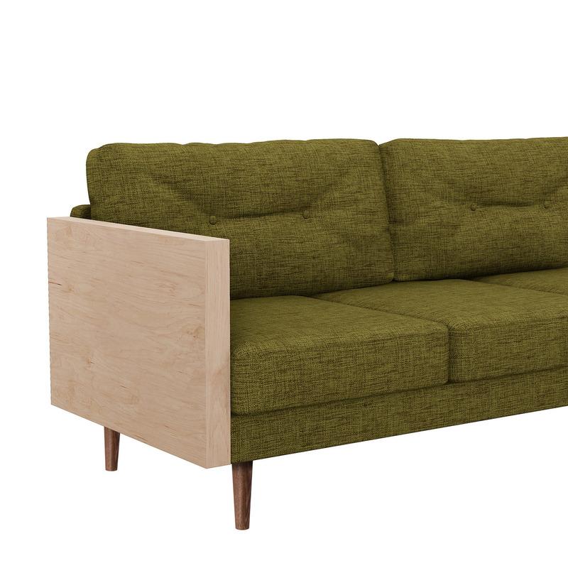 Banx Sofa 882765