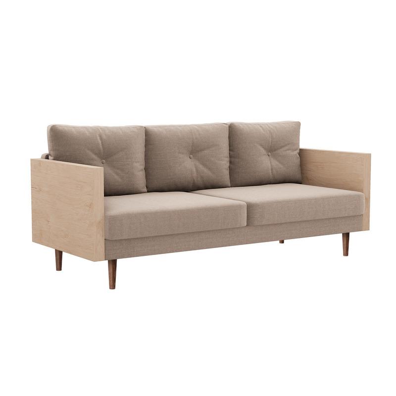 Banx Sofa 882074