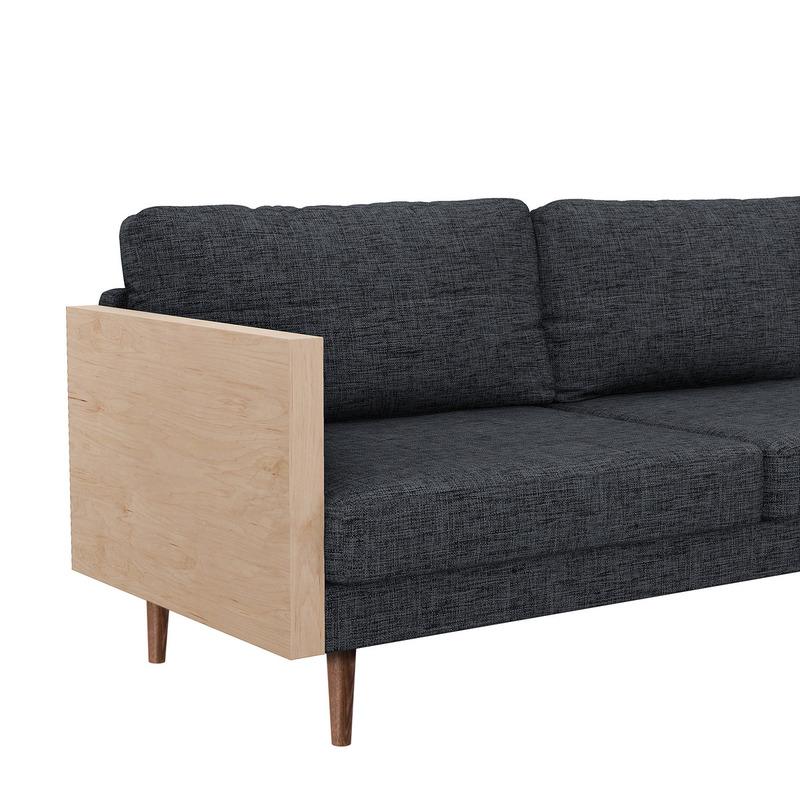 Banx Sofa 882272