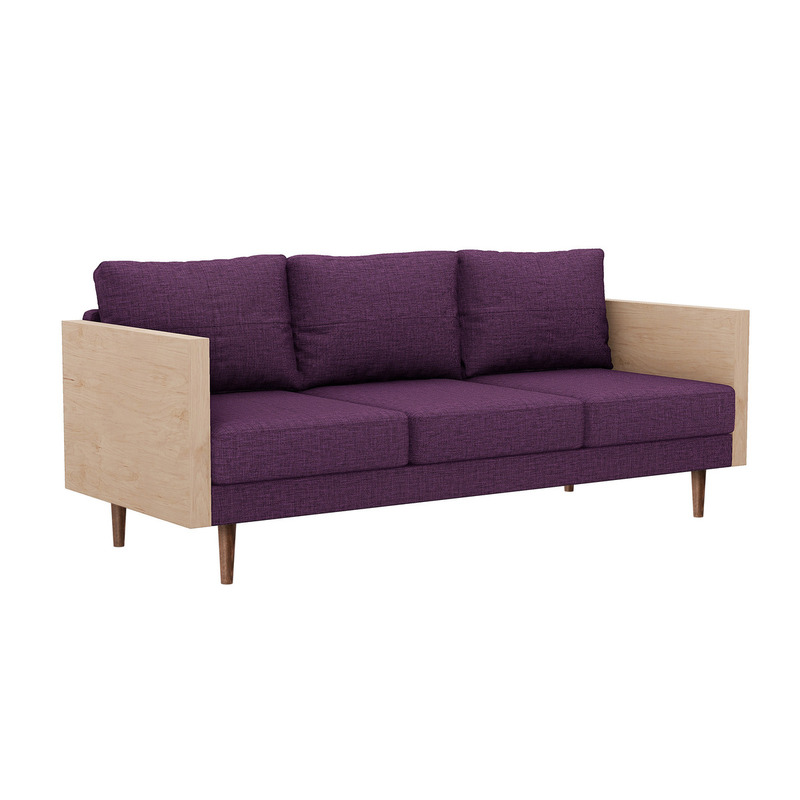 Banx Sofa 882476