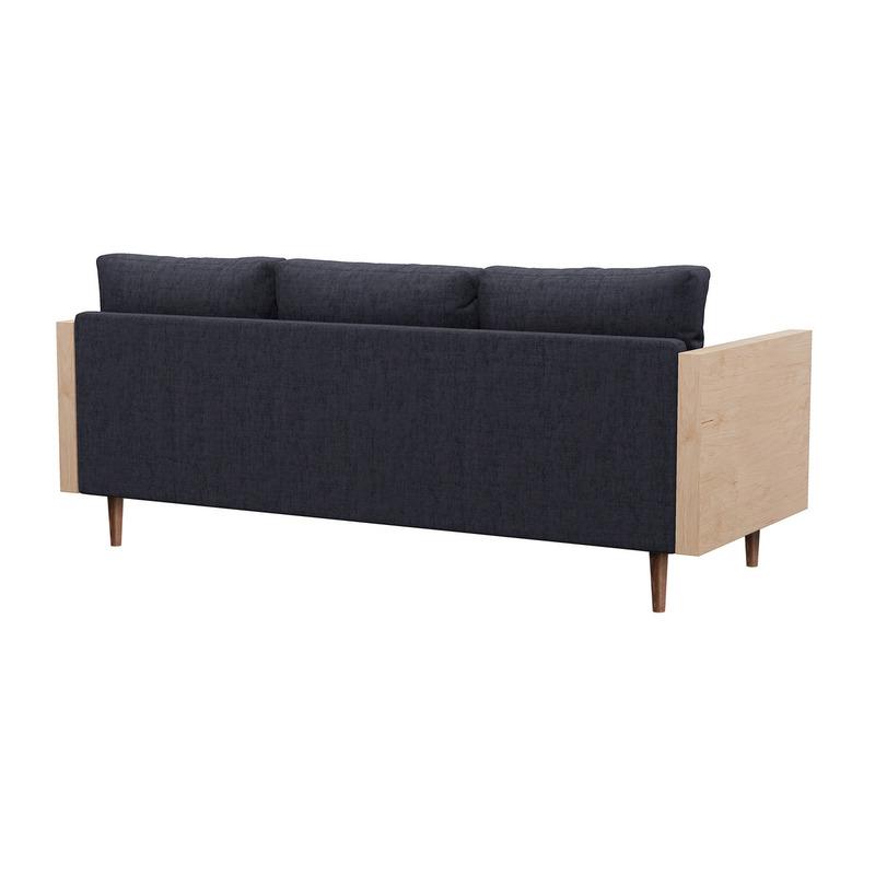 Banx Sofa 882193