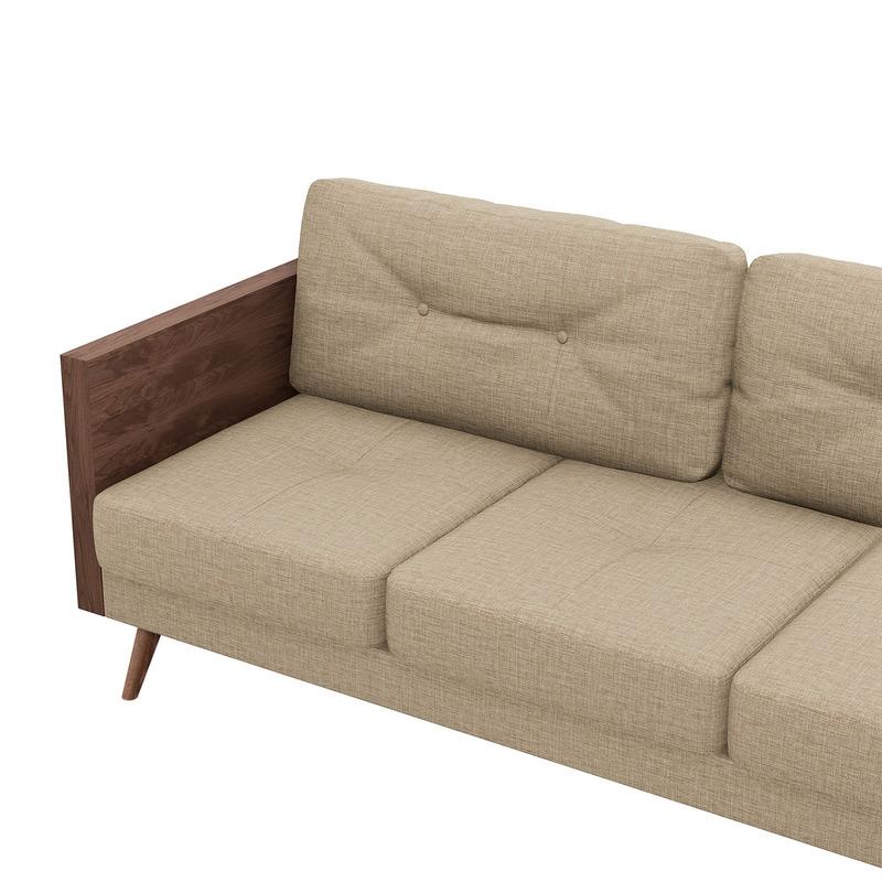 Banx Sofa 488256