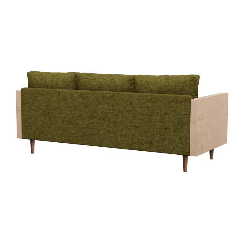 Banx Sofa 882730